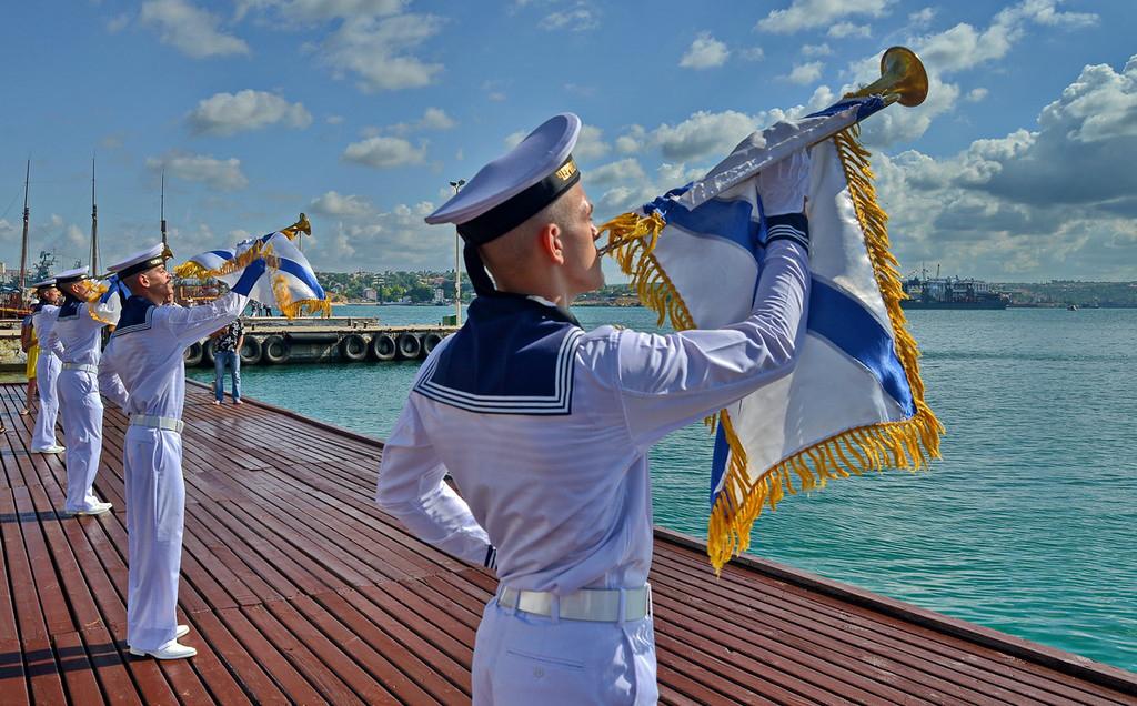 коллекция поздравления морякам черноморцам моментально