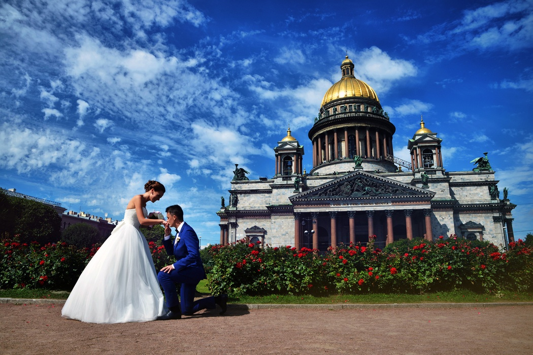 читает фотосессия профессиональная санкт петербург кружки, банка для