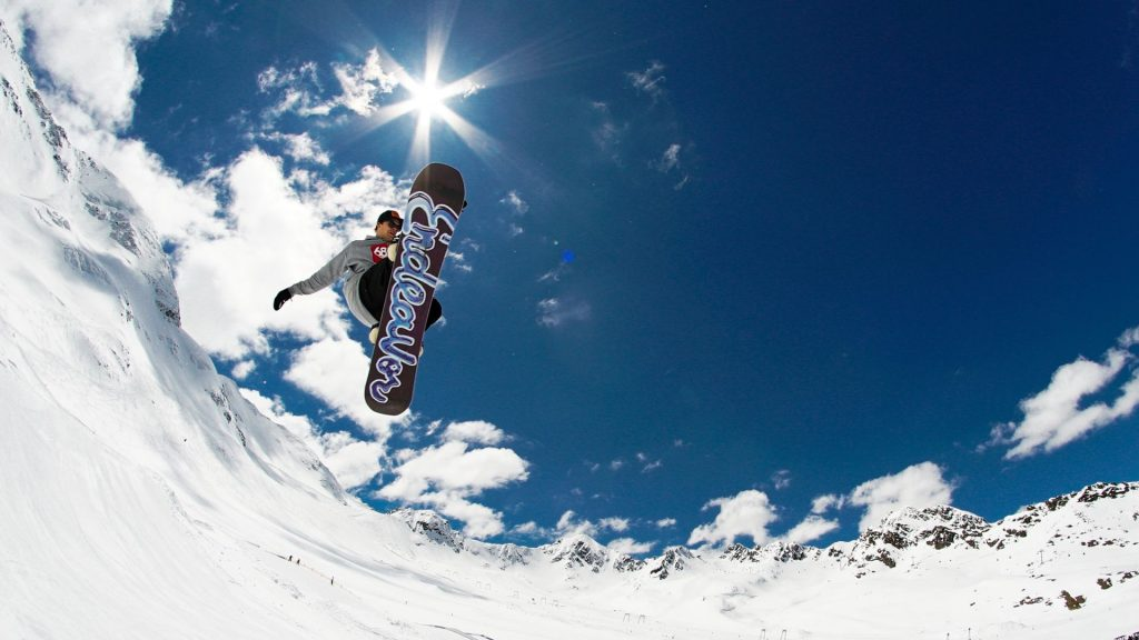 Latest-Snowboard-Cross-HD-Wallpapers-1024x576