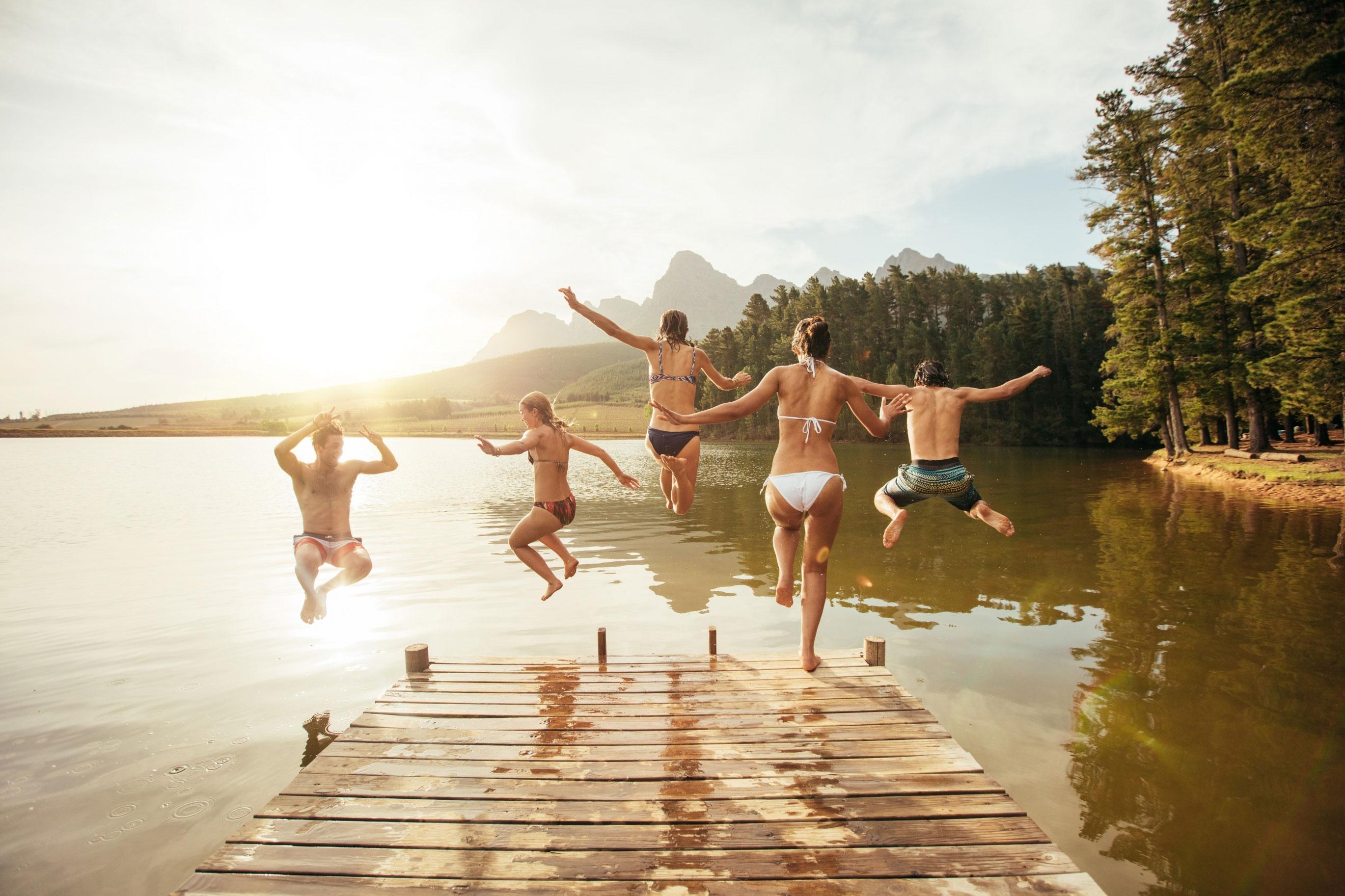 отводится картинки природа отдых вода прогулка это обычная