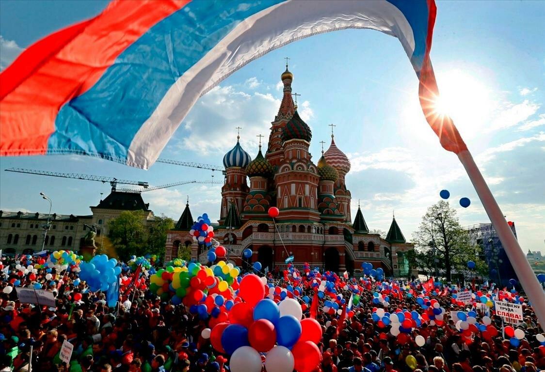 Польша потратит 2 миллиарда рублей на «построение демократии в России»