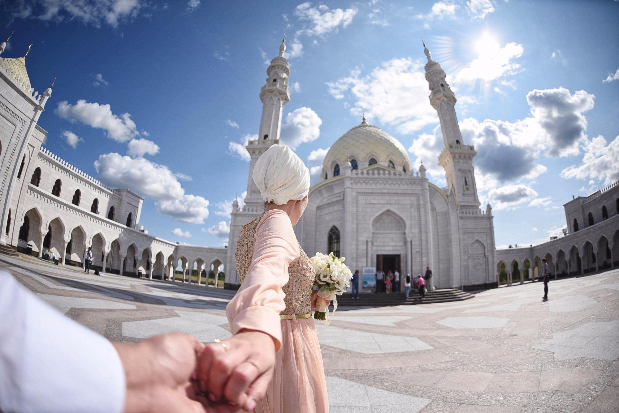красивые картинки с мечетью на аву снят фотографии