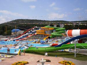 аквапарк джубга цены 2016 фото